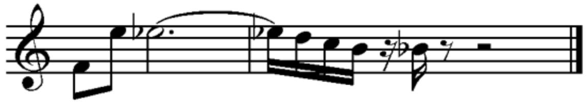 Evolving Style in the Super Mario Bros  3 Soundtrack